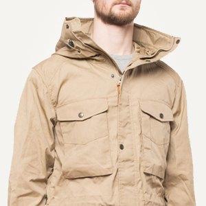 Где покупать одежду иобувь больших размеров. Изображение № 1.