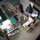 6 офисов брендов одежды: Adidas, Denis Simachev, Fortytwo, Kira Plastinina, Cara &Co, Катя Dobrяkova. Изображение № 34.