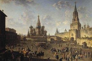 Вечер балета, весенний «Ламбада-маркет», концерт Thirty Seconds to Mars иещё 17событий. Изображение № 24.