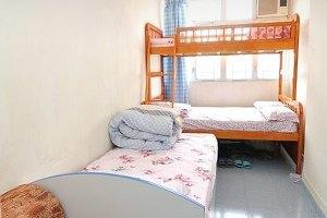 Цена запроса: Насколько дорожают гостиницы иквартиры в Новый год. Изображение № 44.