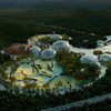 Концепцию развития Петербурга до 2020 года одобрил губернатор. Изображение № 3.