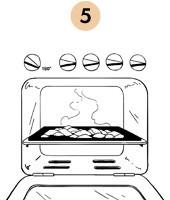 Рецепты шефов: Пирог из фермерской курицы. Изображение № 10.