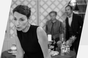 «Ночь в музее», концерт Жанны Агузаровой, ретроспектива Веры Хитиловой иещё 9событий. Изображение № 13.