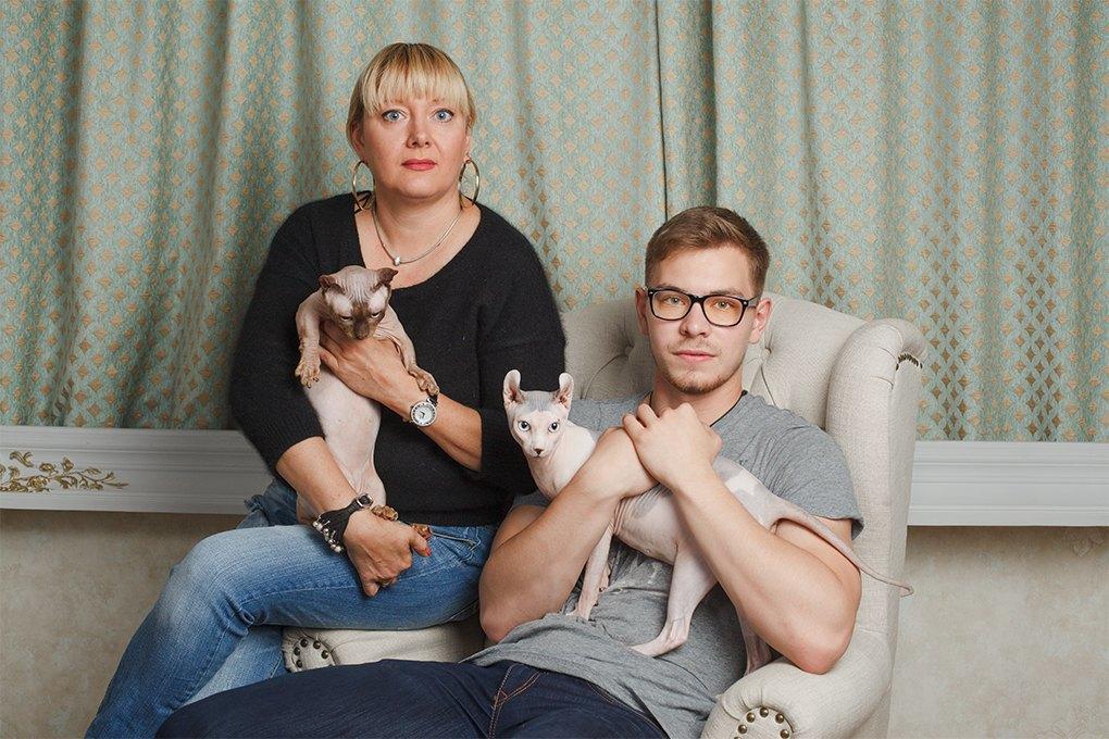 «Мурмулет»: Как заработать на котятах за полмиллиона рублей. Изображение № 6.