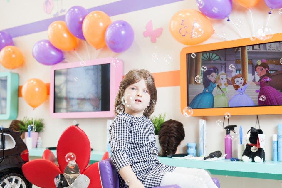Эксперимент: Что купят на 5000 рублей дети и взрослые в самом большом детском магазине. Изображение № 37.