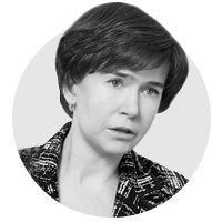 Главный экономист «Альфа-банка»— отом, как санкции скажутся нароссиянах. Изображение № 1.