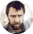 Новое место (Петербург): Ресторан-бар «КоКоКо». Изображение № 20.