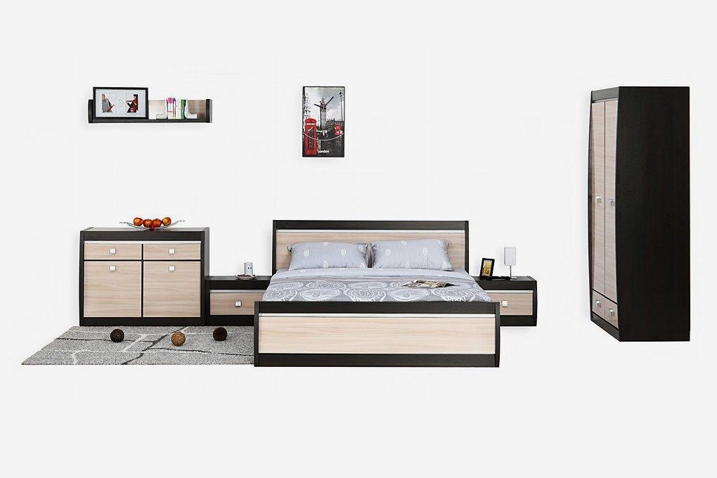 HomeMe.ru: История крупнейшего в Рунете магазина мебели . Изображение № 1.