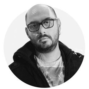 Кирилл Серебренников оновом сезоне в«Платформе». Изображение №1.
