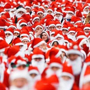 В выходные: Что будет происходить в Киеве 22 и 23 декабря. Изображение № 9.