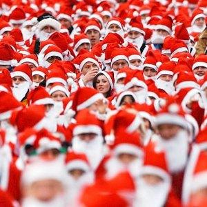 В выходные: Что будет происходить в Киеве 22 и 23 декабря. Зображення № 9.