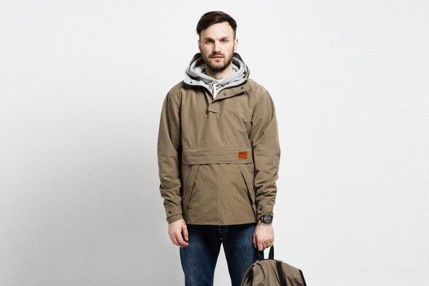 Где искать одежду петербургских дизайнеров: 10новых магазинов . Изображение № 34.
