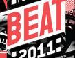 На Крыше Artplay стартует серия летних кинопоказов Beat Film Festival. Изображение № 2.