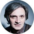 На всю катушку: 7 киноклубов в Киеве. Зображення № 33.
