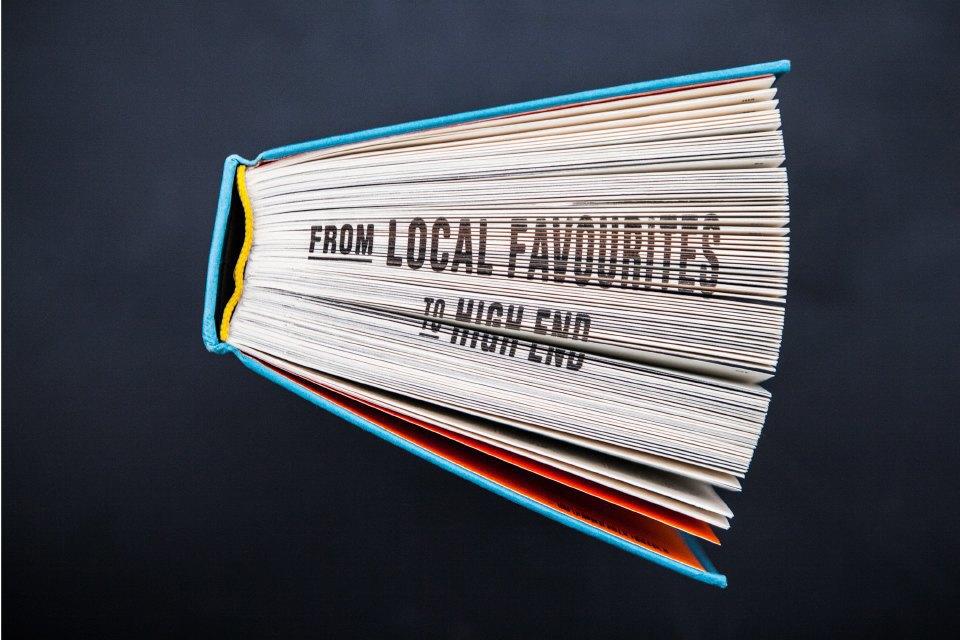 Где искать лучшие рестораны: Книги, приложения, фестивали ипередачи. Изображение № 4.