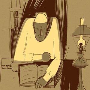 Предпоказ Германа, ночь Миядзаки, Пикассо в «Пушкинском» и еще 16 событий ближайших выходных. Изображение № 8.