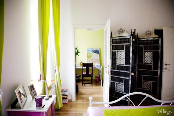 Квартира недели (Москва). Изображение №10.