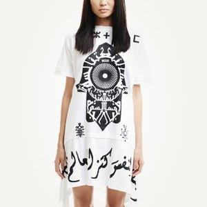 Платье Asos, джинсы Rag&Bone, костюм SuitSupply. Изображение № 3.