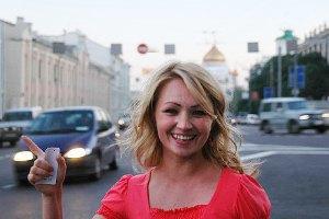 Итоги сезона: Туристы вМоскве. Изображение № 24.