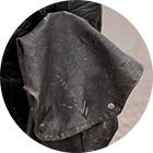 Внешний вид: Агата Цветинская, модель, диджей. Изображение №13.