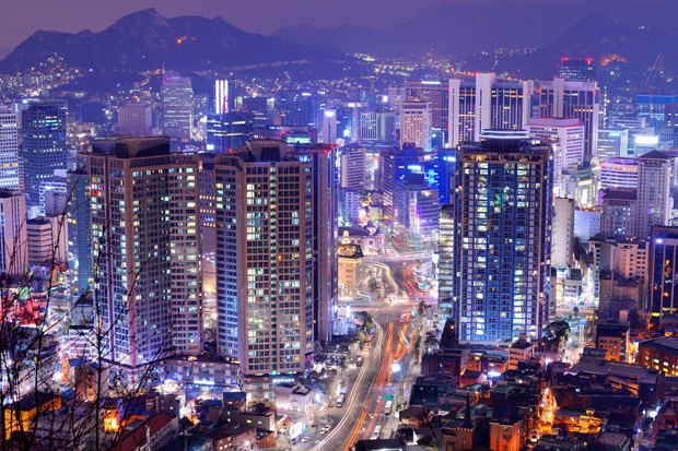 Иностранный опыт: 9 новых городских достопримечательностей. Изображение № 3.