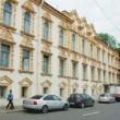 Во всех библиотеках Петербурга появится единый читательский билет. Изображение № 1.