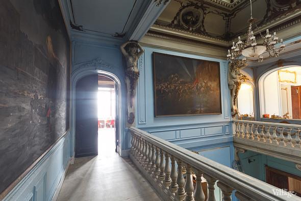 Офис недели (Петербург): Go Designer. Изображение №2.