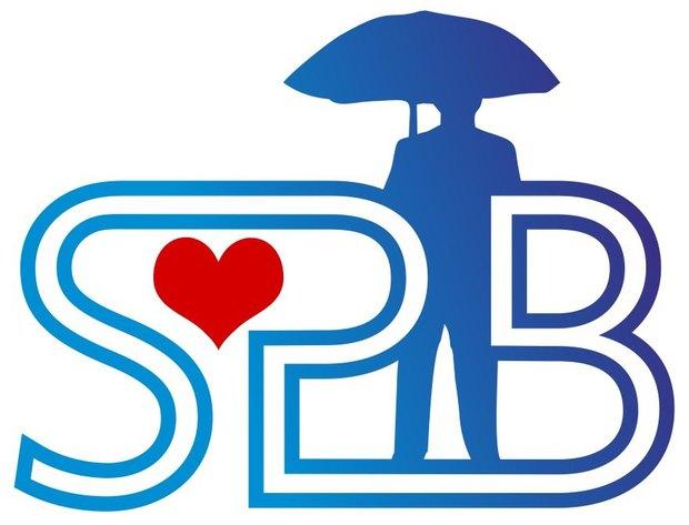 Вкачестве туристического бренда Петербурга предлагают разводные мосты, человека сзонтом ильва. Изображение № 2.