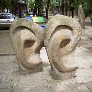Выход в город: 3 прогулочных маршрута по Харькову. Изображение № 25.