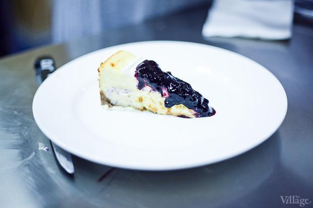 Прямая речь: Шеф-кондитер Мишель Михаленко об американских десертах исчастье. Изображение № 4.
