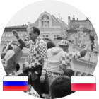 Своими глазами: Иностранцы — о Харькове, Донецке, Львове и Польше. Изображение №22.