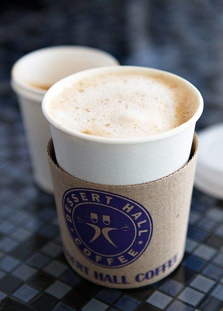 Свежеобжаренный кофе екатеринбург аренда