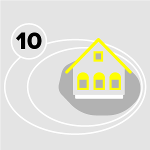 Будущее достало: 10бизнес-трендов 2014года. Изображение № 14.