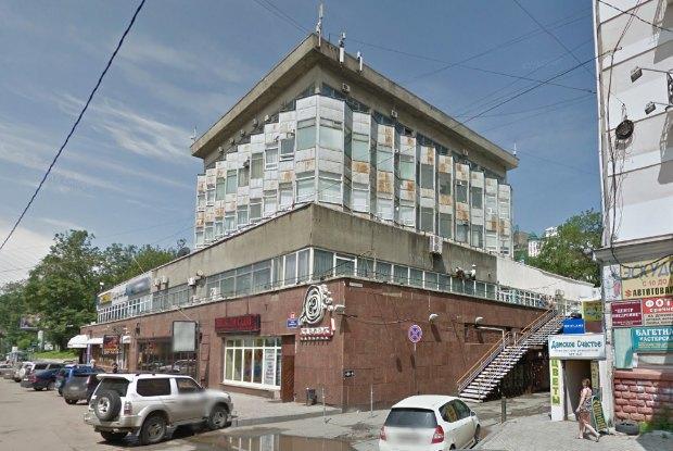 Зачем ехать во Владивосток. Изображение № 19.