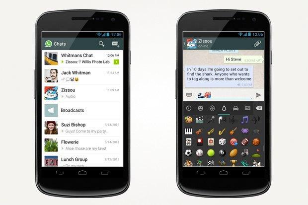 Приложений iphone получение на