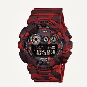 Кроссовки Nike, часы G-Shock, брюки Sandro, джинсы Koral. Изображение № 9.