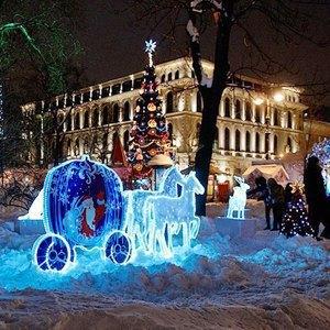 Каникулы в городе: 2–8 января. Изображение № 8.