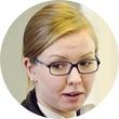 Никак нет: Почему в Петербурге отменяют культурные события?. Изображение № 6.