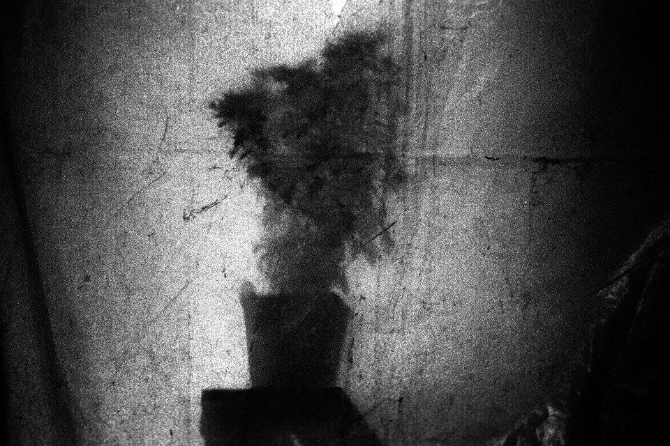 Камера наблюдения: Киевглазами Ивана Черничкина. Изображение № 19.