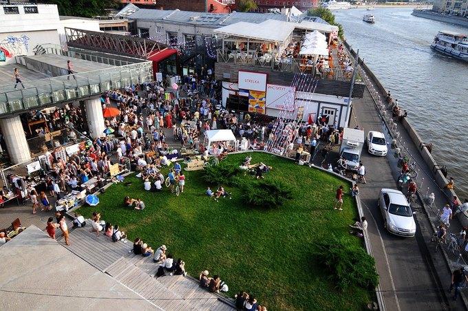 Фото: Савинцев Егор http://savintsev-egor.livejournal.com/. Изображение № 1.