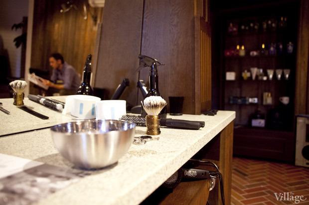 Смешной формат: Кафе при магазинах, студиях йоги исалонах красоты. Изображение № 15.