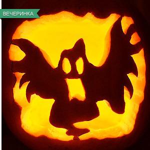 События недели: Halloween, Марк Квин ифестиваль корейского кино. Изображение № 7.