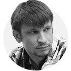 Глава ФБК в Петербурге — про муниципальный клан на Петроградке. Изображение № 1.