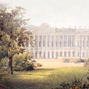 Выходные в городе: Hercules and Love Affair, День Швеции и «Императорские сады России». Изображение № 5.