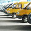 В конце мая в Петербурге должна появиться новая линия аквабусов. Изображение № 3.