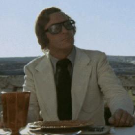 События недели: Suede на «Бластфесте», Пол Маккартни, кинофестиваль BRICK, «Арт-эксперимент». Изображение № 8.