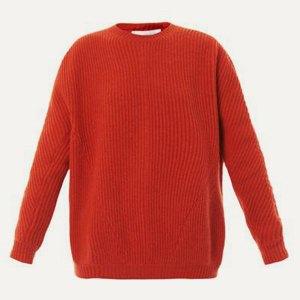 Распродажа вOysho, Trends Brands, Zara Home иещё пяти магазинах. Изображение № 7.
