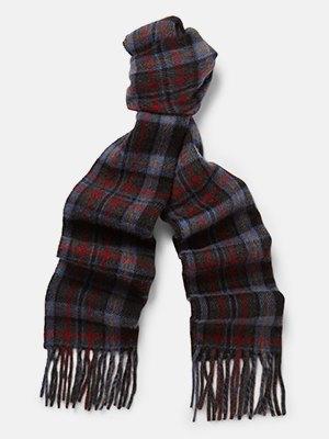 18 мужских шарфов . Изображение № 17.
