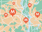 Метро 2025: Киевский метрополитен поделился планами. Зображення № 5.