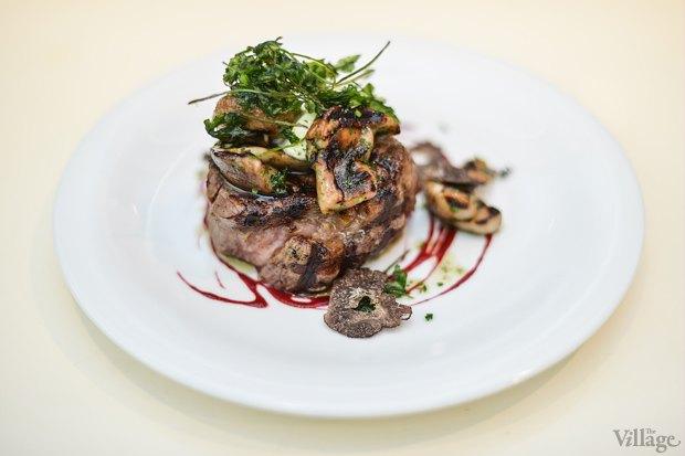 От шефа: 7 поваров-итальянцев — о разнице вкухнях, вкусах и нравах. Зображення № 23.